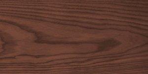 ash-walnut-material